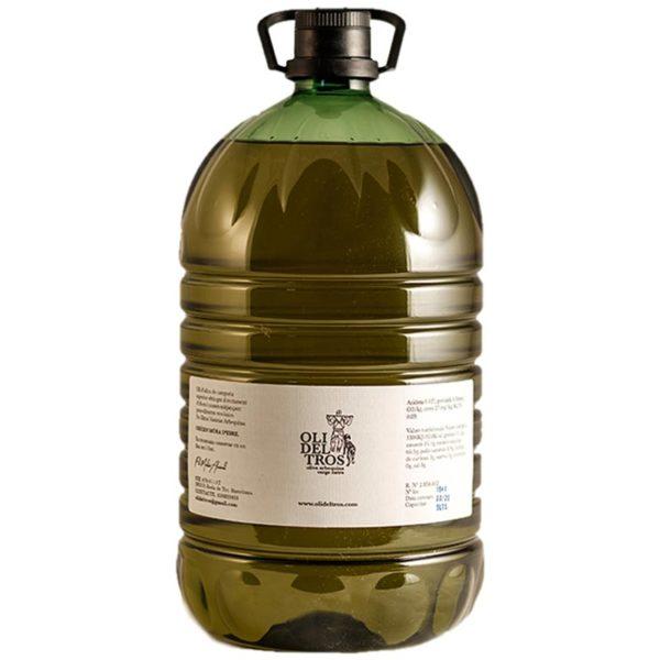 Oli-oliva-verge-extra-Oli-del-Tros-5