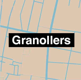 granollers-onsom-new