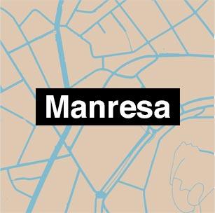 manresa-onsom-new